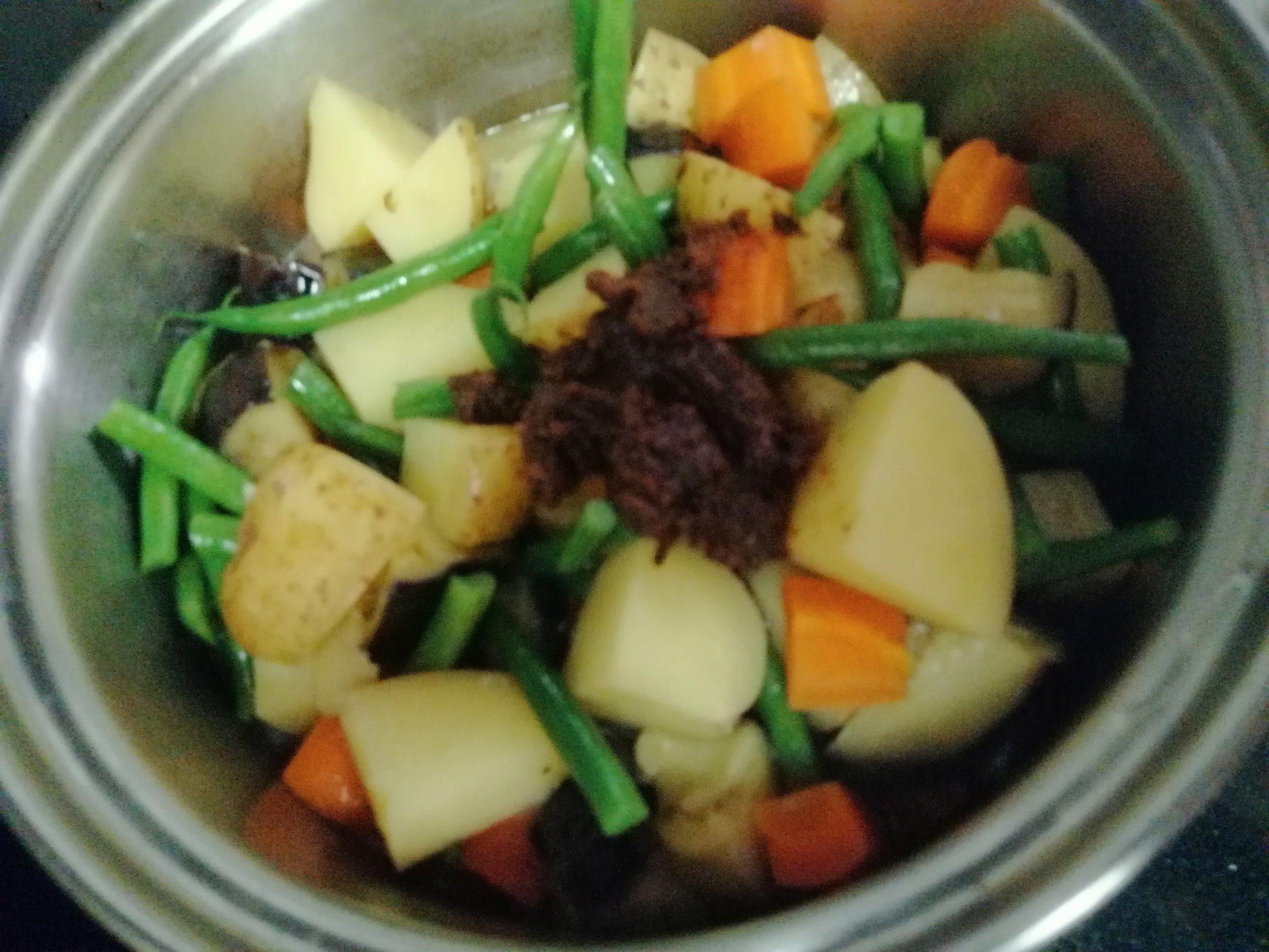 【長野県佐久平地方】「なすの油味噌」レシピ10