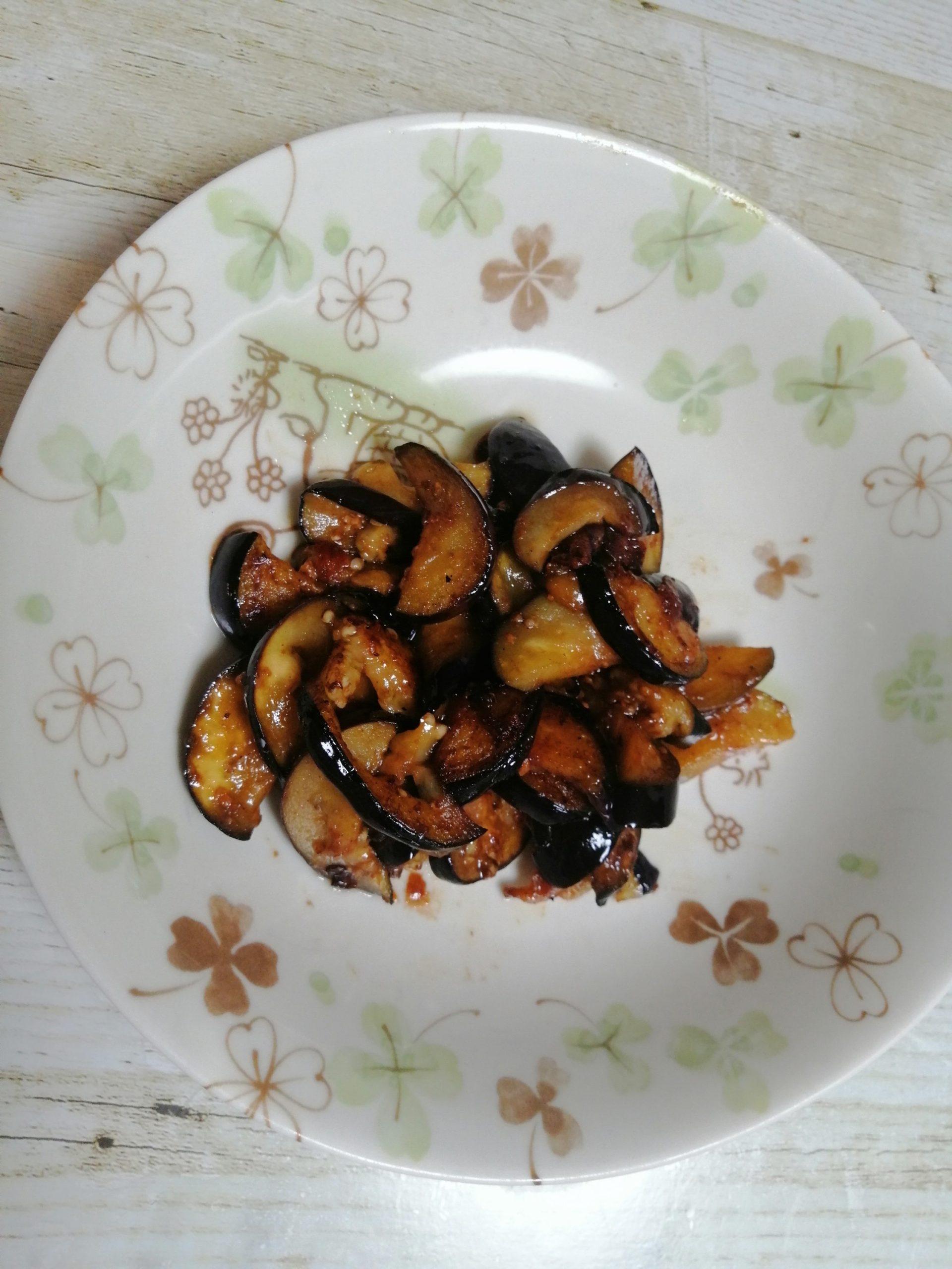 熊本の郷土料理「豚いり」のレシピ